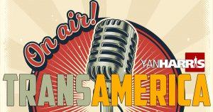 TransAmerica---Yan-Harris