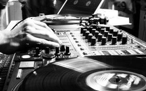 DJ-LordOfTheMix