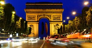 Good-Morning-Paris-with-RADIO-FEEL-GOOD