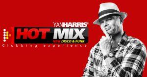 Hotmix---Yan-Harris