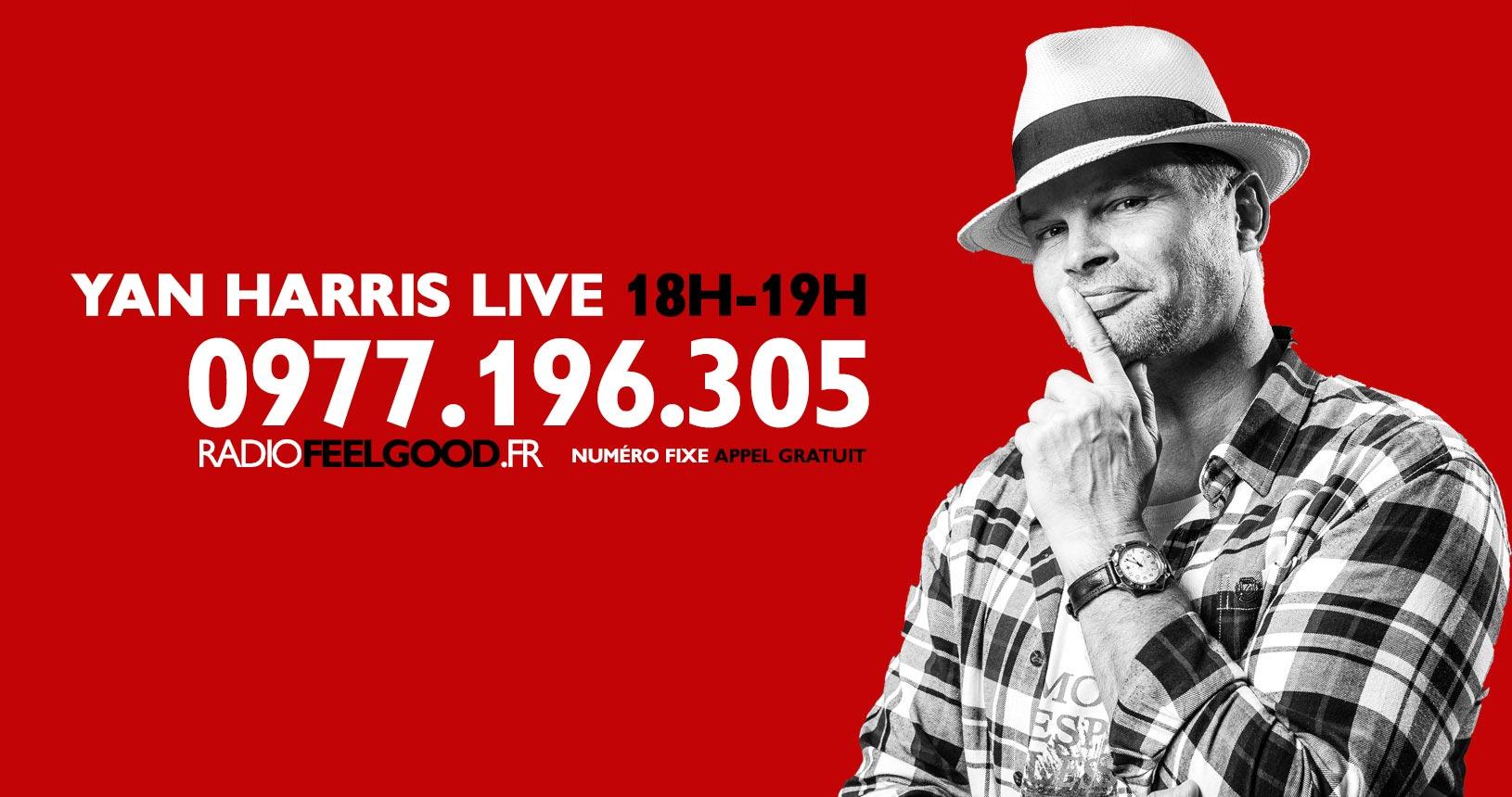 Yan-Harris-Live